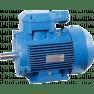 4ВР132M2 взрывозащищенный электродвигатель 11 кВт 2910 об/мин Беларусь
