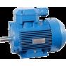 4ВР71A6 взрывозащищенный электродвигатель 0.37 кВт 900 об/мин Беларусь