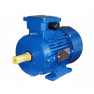 АИС315S4 электродвигатель 110 кВт 1480 об/мин (трехфазный 380/660) Элмаш Россия
