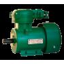 АИМЛ71В2 электродвигатель взрывозащищенный 1.1 кВт 3000 об/мин СЭГЗ