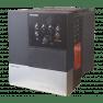 N700E-022SF 2.2кВт 200-230В частотный преобразователь 2.2 кВт (однофазный 220В)