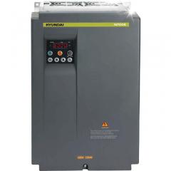 N700E-1320HF/1600HFP 132/160кВт 380-480В частотный преобразователь 132/160 кВт (трехфазный 380В)