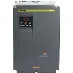 N700E-150HF/185HFP 15/18.5кВт 380-480В частотный преобразователь 15/18.5 кВт (трехфазный 380В)