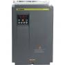 N700E-055HF/075HFP 5.5/7.5кВт 380-480В частотный преобразователь 5.5/7.5 кВт (трехфазный 380В)
