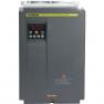 N700E-2200HF/2500HFP 220/250кВт 380-480В частотный преобразователь 220/250 кВт (трехфазный 380В)