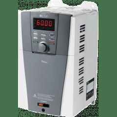N700V-1320HF 132кВт 380-480В частотный преобразователь 132 кВт (трехфазный 380В)