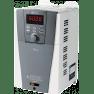 N700V-150HF 15кВт 380-480В частотный преобразователь 15 кВт (трехфазный 380В)