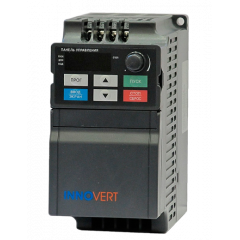 ISD752M43B частотные преобразователи 7.5 кВт (вход 3-фазы 380В, выход 3-фазы 380В)