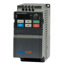 ISD401U43B частотные преобразователи 0.4 кВт (вход 3-фазы 380В, выход 3-фазы 380В)