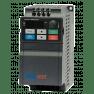 ISD401U21B частотные преобразователи 0.4 кВт (вход 1-фаза 220В, выход 3-фазы 220В)