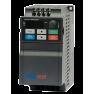 ISD402U43B частотные преобразователи 4.0 кВт (вход 3-фазы 380В, выход 3-фазы 380В)
