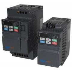IBD164U43B частотные преобразователи 160 кВт (вход 3-фазы 380В, выход 3-фазы 380В)