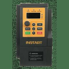 SDI-G2.2-4B частотный преобразователь 2,2 кВт (вход 3-фазы 380В, выход 3-фазы 380В)
