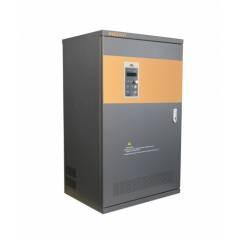 FCI-G185/P200-4 преобразователь частоты 185/200 кВт