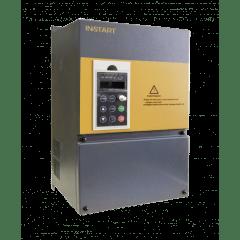 FCI-G22/P30-4 преобразователь частоты 22/30 кВт