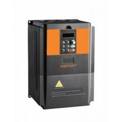 FCI-G5.5-4B преобразователь частоты 5.5 кВт