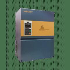 FCI-G55/P75-4 преобразователь частоты 55/75 кВт