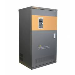 FCI-P250-4F преобразователь частоты 250 кВт