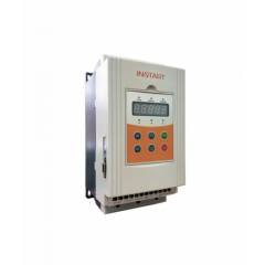 SBI-37/75-04 устройство плавного пуска 37 кВт