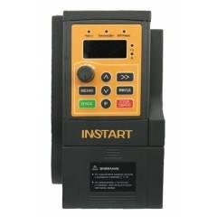 SDI-G0.75-4B преобразователь частоты 0.75 кВт