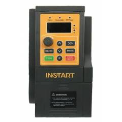 SDI-G0.75-2B преобразователь частоты 0.75 кВт