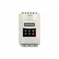 SSI-18.5/37-04 устройство плавного пуска 18.5 кВт