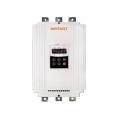 SSI-200/400-04 устройство плавного пуска 200 кВт