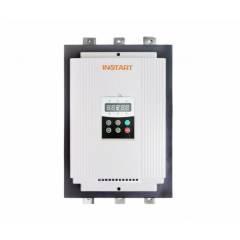 SSI-400/800-04 устройство плавного пуска 400 кВт