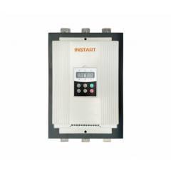 SSI-600/1200-04 устройство плавного пуска 600 кВт