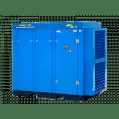 Винтовой компрессор АСО-ВК110/8
