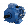 АДМ132М6 электродвигатель 7.5 кВт 1000 об/мин (трехфазный 220/380) Уралэлектро Россия