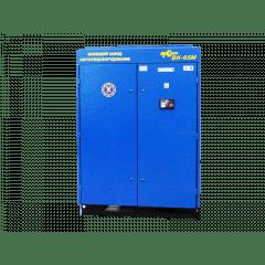 Винтовой компрессор АСО-ВК22/8