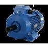 АДМ71А6 электродвигатель 0.37 кВт 1000 об/мин (трехфазный 220/380) Уралэлектро Россия