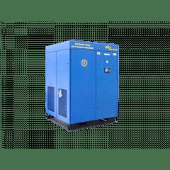 Винтовой компрессор АСО-ВК45/8