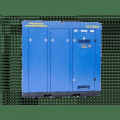 Винтовой компрессор АСО-ВК55/8