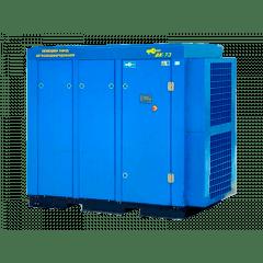 Винтовой компрессор АСО-ВК90/10 ESQ