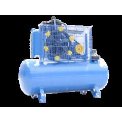 Поршневой компрессор С415М1