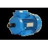 АИР160М4 электродвигатель 18.5 кВт 1460 об/мин (трехфазный 220/380) МЗЭ Беларусь