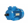 АИР180М4 электродвигатель 30 кВт 1460 об/мин (трехфазный 220/380) МЗЭ Беларусь