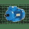 АИР90LВ8 электродвигатель 1.1 кВт 710 об/мин (трехфазный 220/380) МЗЭ Беларусь