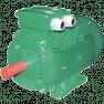 7АVER160М6 электродвигатель 15 кВт 970 об/мин (трехфазный 380/660) ВЭМЗ Россия