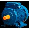 А280M4 электродвигатель 132 кВт 1484 об/мин (трехфазный 380/660) ЭЛДИН Россия