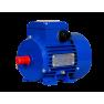 АИРМ100L2 электродвигатель 5.5 кВт 3000 об/мин (трехфазный 220/380) Электромотор Украина