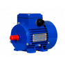 АИРМ100S4 электродвигатель 3 кВт 1500 об/мин (трехфазный 220/380) Электромотор Украина