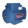 АИР71В2 электродвигатель 1.1 кВт 3000 об/мин (трехфазный 220/380) HELZ Украина