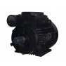 AИРЕ56A2 электродвигатель 0.12 кВт 3000 об/мин (однофазный 220) Могилев Беларусь