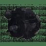АИРЕ80С2 электродвигатель 2.2 кВт 3000 об/мин (однофазный 220) Могилев Беларусь